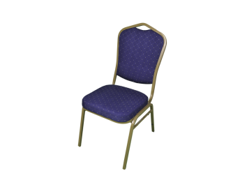 Basic Banquet Chair