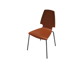 Benetton Chair
