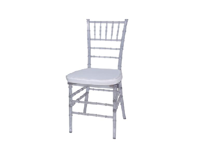 Chiavari chair rental cost social chiavari chair event for Affordable furniture uae