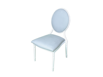 catertainment dining chairsfurniture rental for events in uae. Black Bedroom Furniture Sets. Home Design Ideas