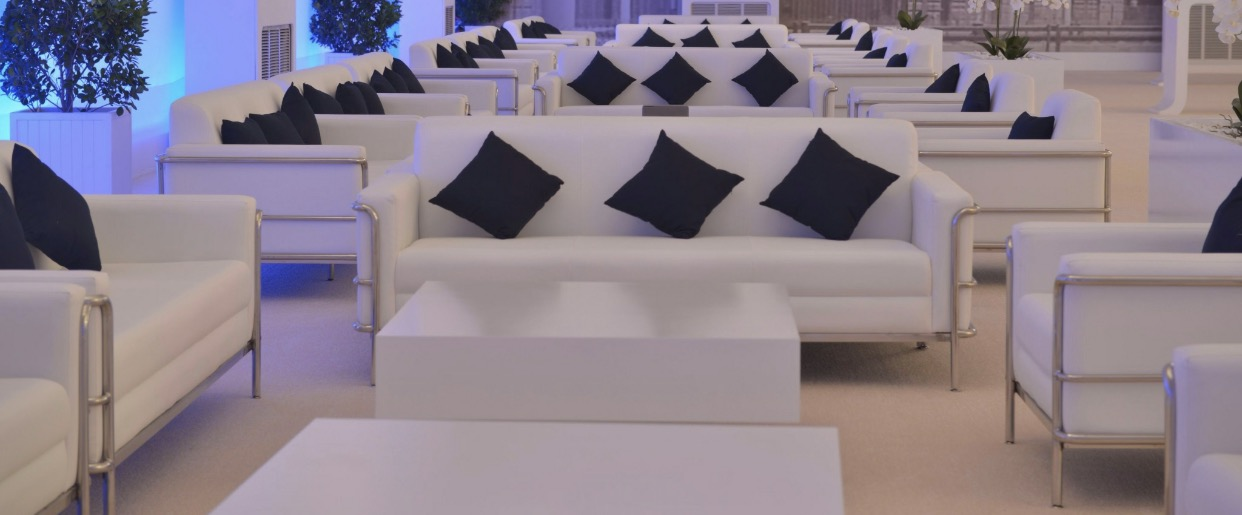 Home Event Furniture Rental In Dubai Abu Dhabi Uae
