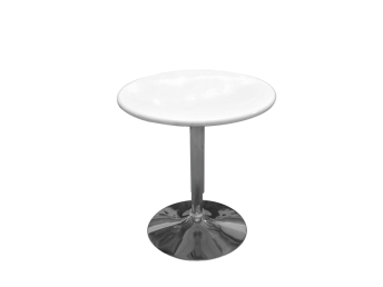 Hydro Cocktail Table