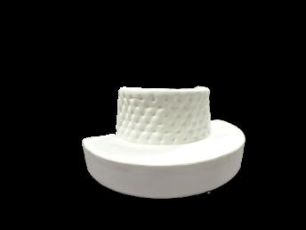 Lavish Round Sofa