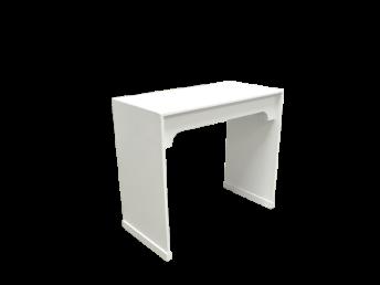 LOD High Table