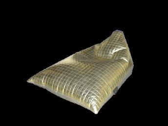 Cushions & Bean Bags