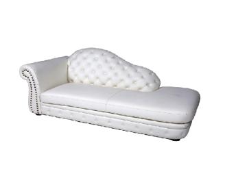 Lavish Lounge Sofa