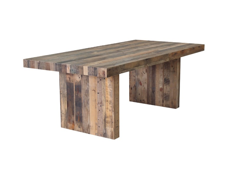 Rustic Dining Table Furniture for rental in Dubai : Rustic Dining Table Luxury Home Remodeling Ideas with Rustic Dining Table Terra Nova bDining Table Rusticb  from www.catertainment.com size 800 x 600 jpeg 50kB