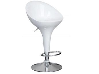Madrid Bar Chair