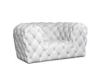 Chesterchic Sofa