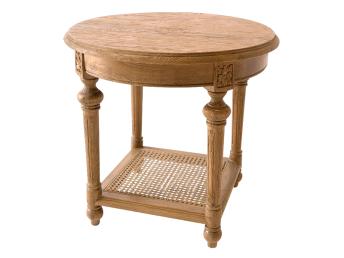 Allie Side Table