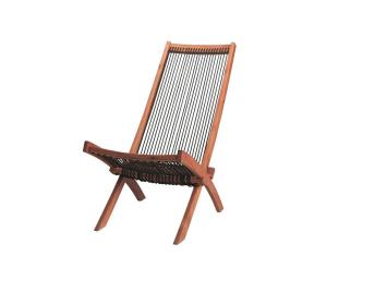 Casa W Lounge Seat