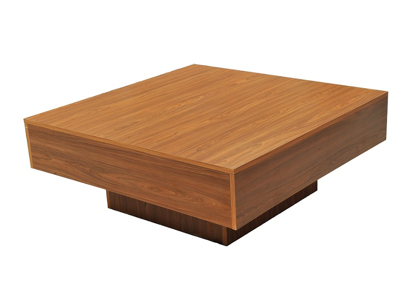 Wenge coffee table event furniture rental in uae Wenge coffee tables