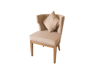 Lilly Armchair