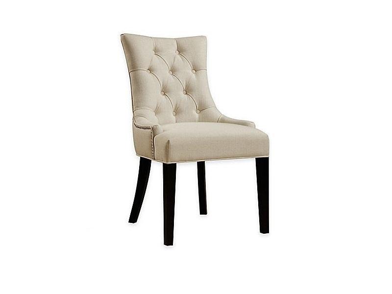 Attirant Baker Chair
